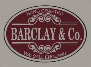 Barclay & Co.