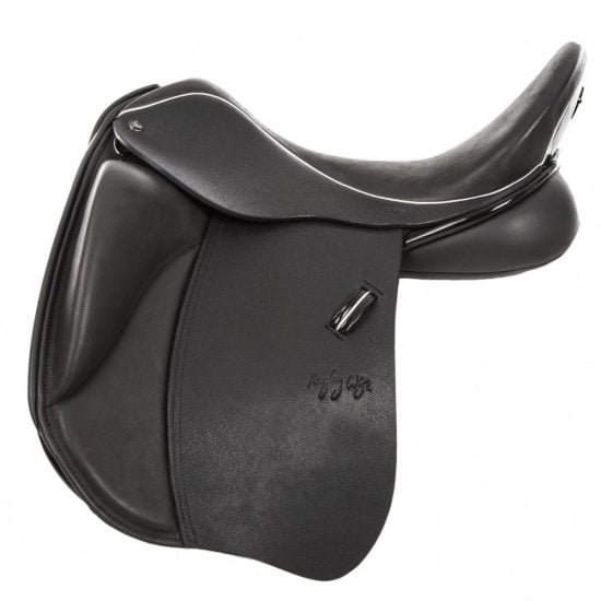 Hayley-WG-Dressage-Saddle