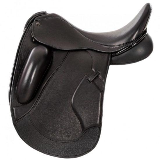 Olivia-Dressage-Dressage-Saddle