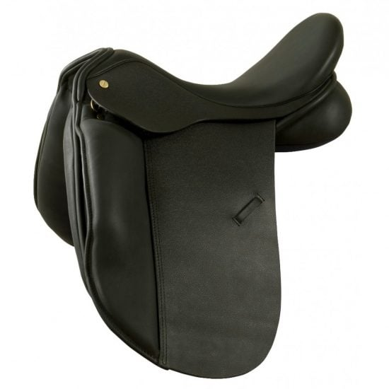 Roella-Dressage-Saddle