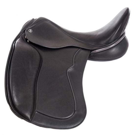 Styletta-dressage-saddle