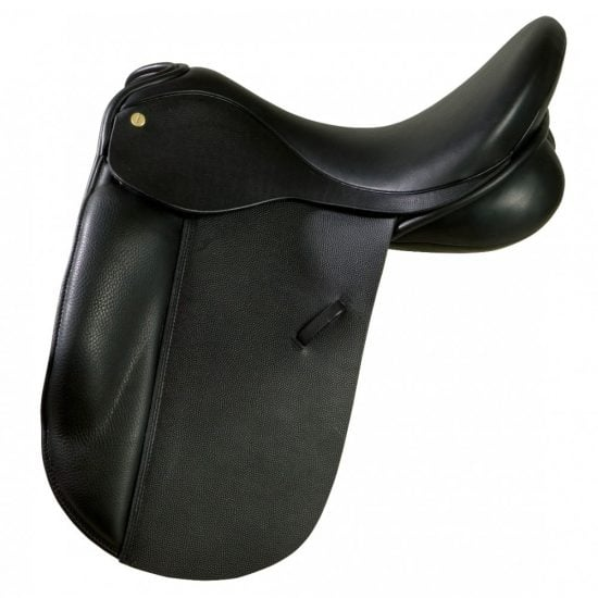 Suzannah-Dressage-Saddle