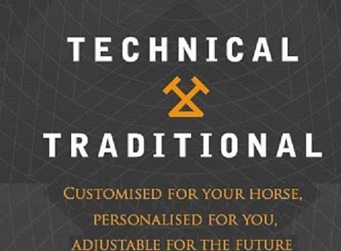 Technical & Traditional (T&T) Adjustable