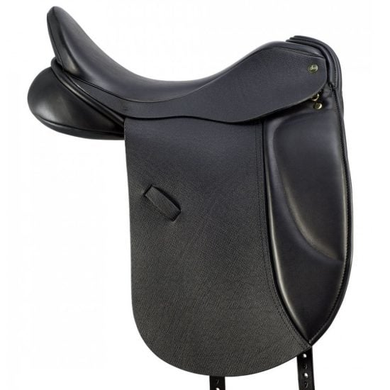 Tonishia-Supreme-Dressage-Saddle