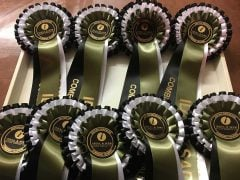 Combined-Training-rosettes_ideal